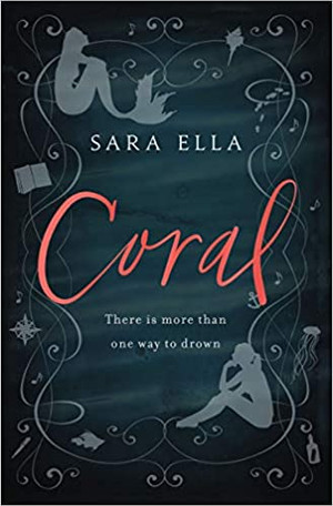 Coral (Hardcover)