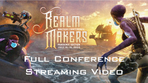 2020 Conference - Streaming Video