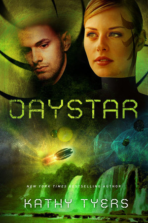 Daystar (Firebird Series Book 5)