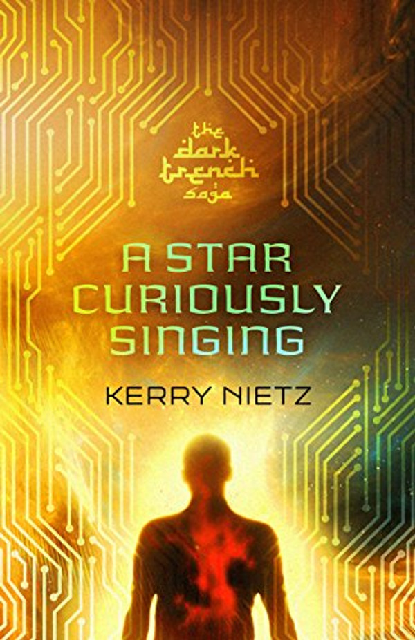 A Star Curiously Singing (Study Guide)