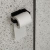 norm toilet roll holder