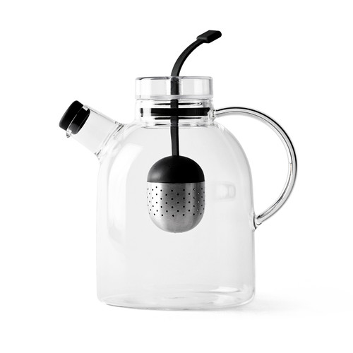 kettle teapot large