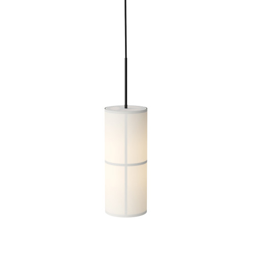hashira pendant lamp small