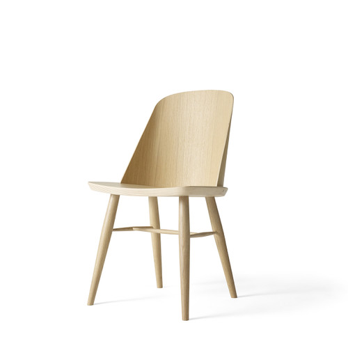synnes chair natural