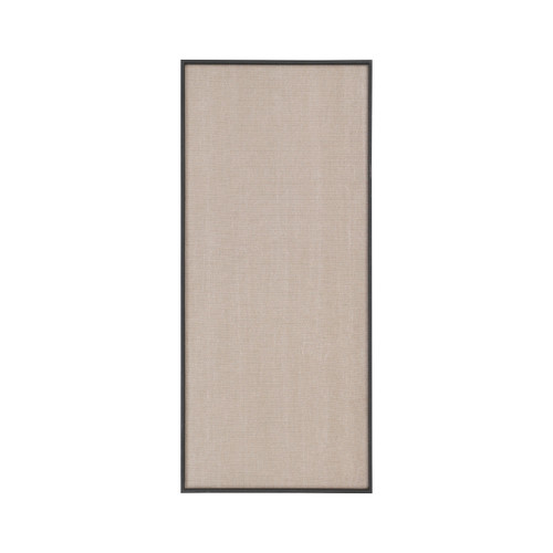 tall narrow pin boards for limited wall area
