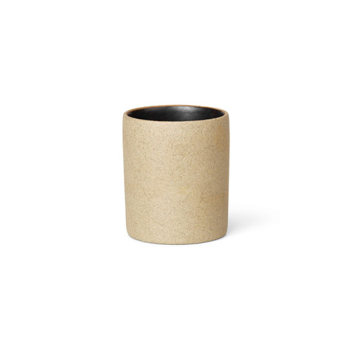 bon accessories petite cup ferm living