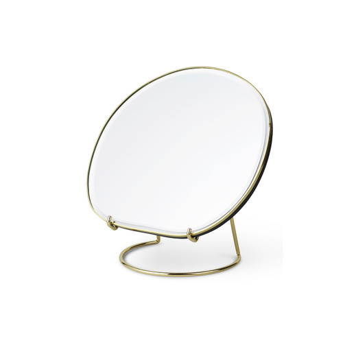 pond table mirrors ferm