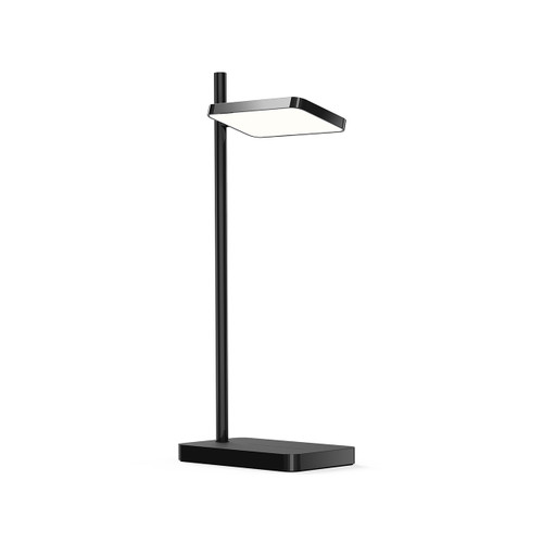 pablo designs talia table lamps black iphone charger