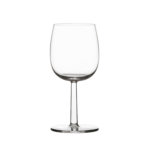 rami red wine glasses 28 cl