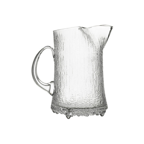 ultima jug with handle thule iitalia