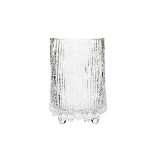 ultima thule highball glasses italia