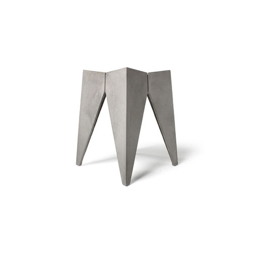 stool for the living room, bedroom, bathroom or garden.