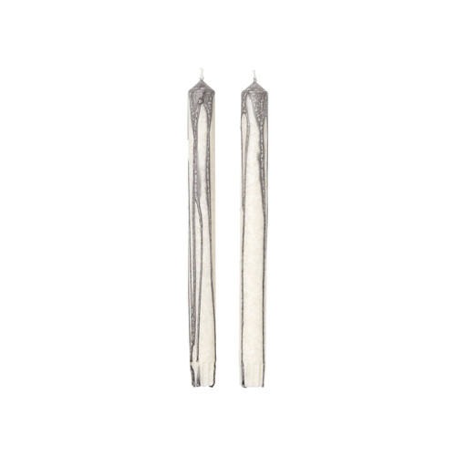 long candles for candleholder grey duo ferm