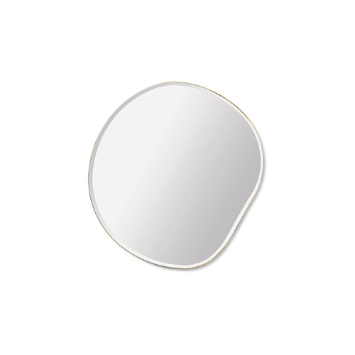 face wall mirrors small ferm