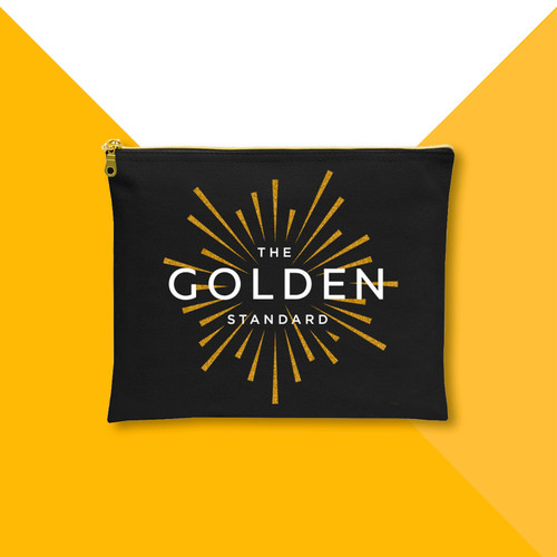 This gorgeous bag is everything you need to keep all of your TGS tanning items organized, not to mention it is fantastic for travel!