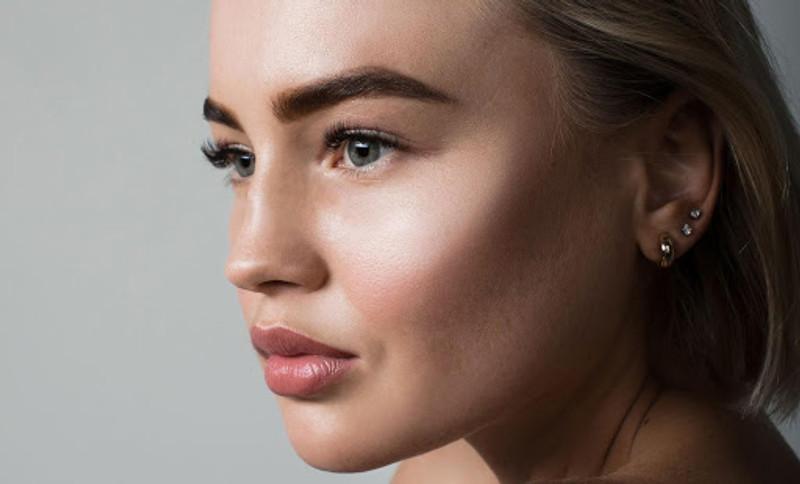 Eyelash Growth Serum – How To Naturally Stimulate Eyelash Growth For Longer Thicker Lashes