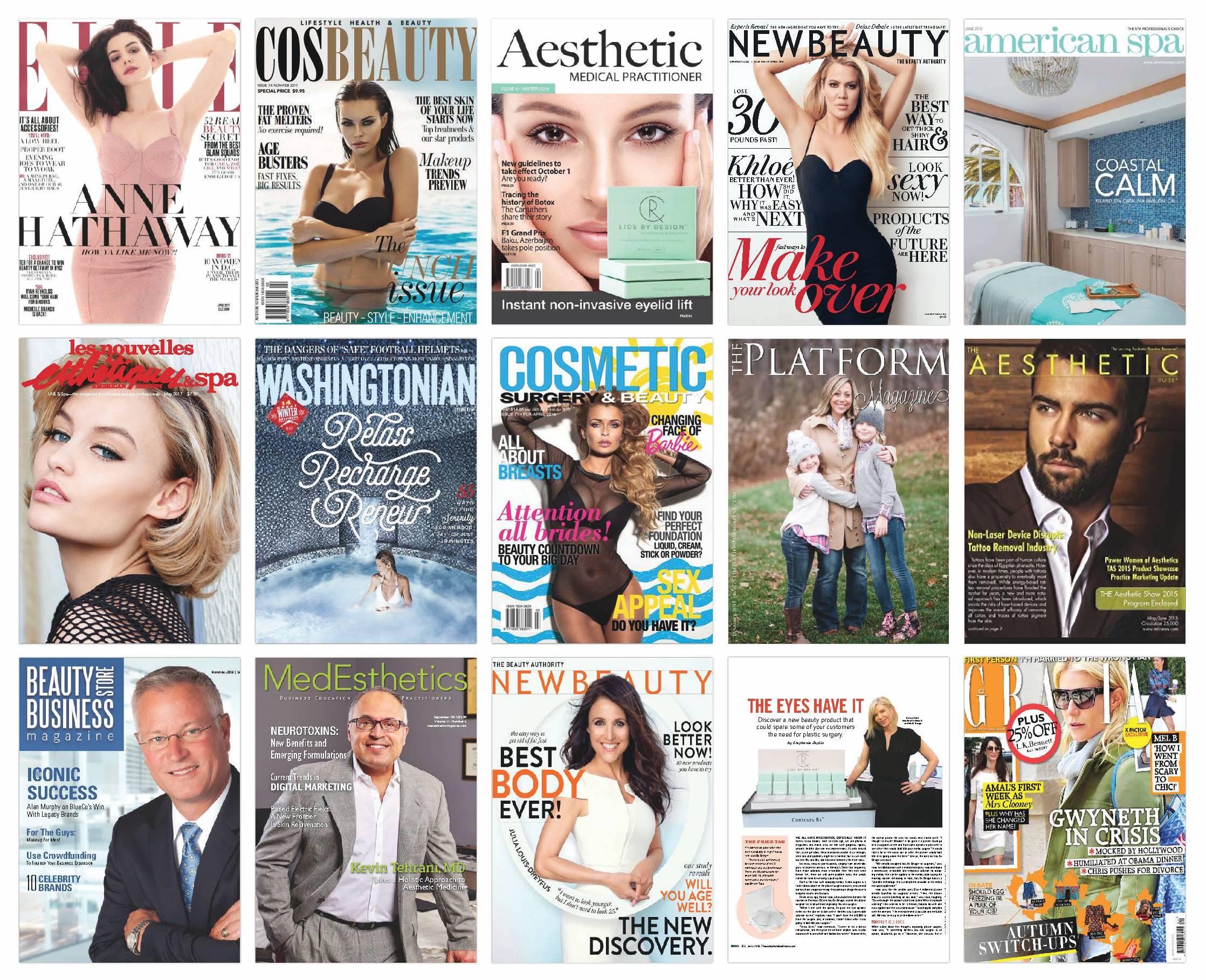 2019-press-page-.jpg