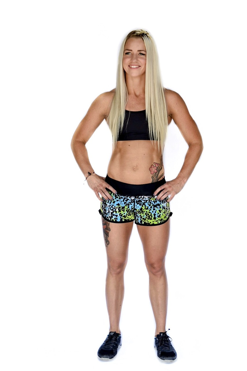 9f2dd3368 Tropic Breeze Women's Running Shorts - Wasatch Apparel