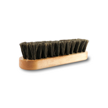 Hat Brush Dark