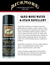 Gard-More Water & Stain Repellent (Aerosol)