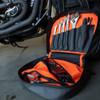 Biltwell Exfil-48 Backpack - Black