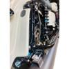 Legend Revo-Arc Remote Reservoir Coil Shocks for 2014-2020 Harley Touring