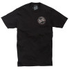 Speed and Strength 6 Shooter T-Shirt