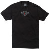 Speed and Strength Fast Life T-Shirt - Black