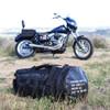 Thrashin Supply Mission Duffle Bag