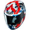 HJC RPHA 11 Pro Helmet - Nectus MC-21