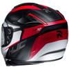 HJC RPHA 70 ST Helmet - Sampra MC-1SF