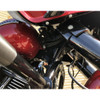 Bung King Fairing Bracket for Harley Road Glide