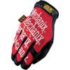 """Mechanix Wear """"The Original"""" Mechanix Gloves"""