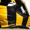 Simpson Ghost Bandit Helmet Limited Edition - Ponyboy