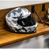 Simpson Ghost Bandit Helmet Limited Edition - Foxtrot Tango Whiskey