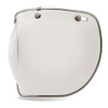 Bell 3-Snap Bubble DLX Face Shield