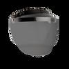 Bell Flip Tinted Visor Shield
