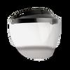 Bell Flip Clear Visor Shield