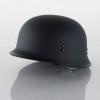 FLY Street Solid 9mm German Helmet