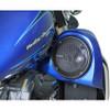 """J&M Rokker XXR 6.71"""" Fairing Speakers for 2014-2017 Harley Touring"""