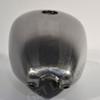 V-Factor 1.8 Gal Frisco Low Tunnel Gas Tank - Screw In Cap