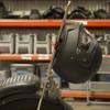 Biltwell Lane Splitter Helmet - Flat Black