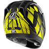 Icon Alliance GT Primary Helmet - Hi-Viz