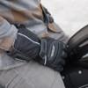 FLY Street Aurora Thinsulate Gloves