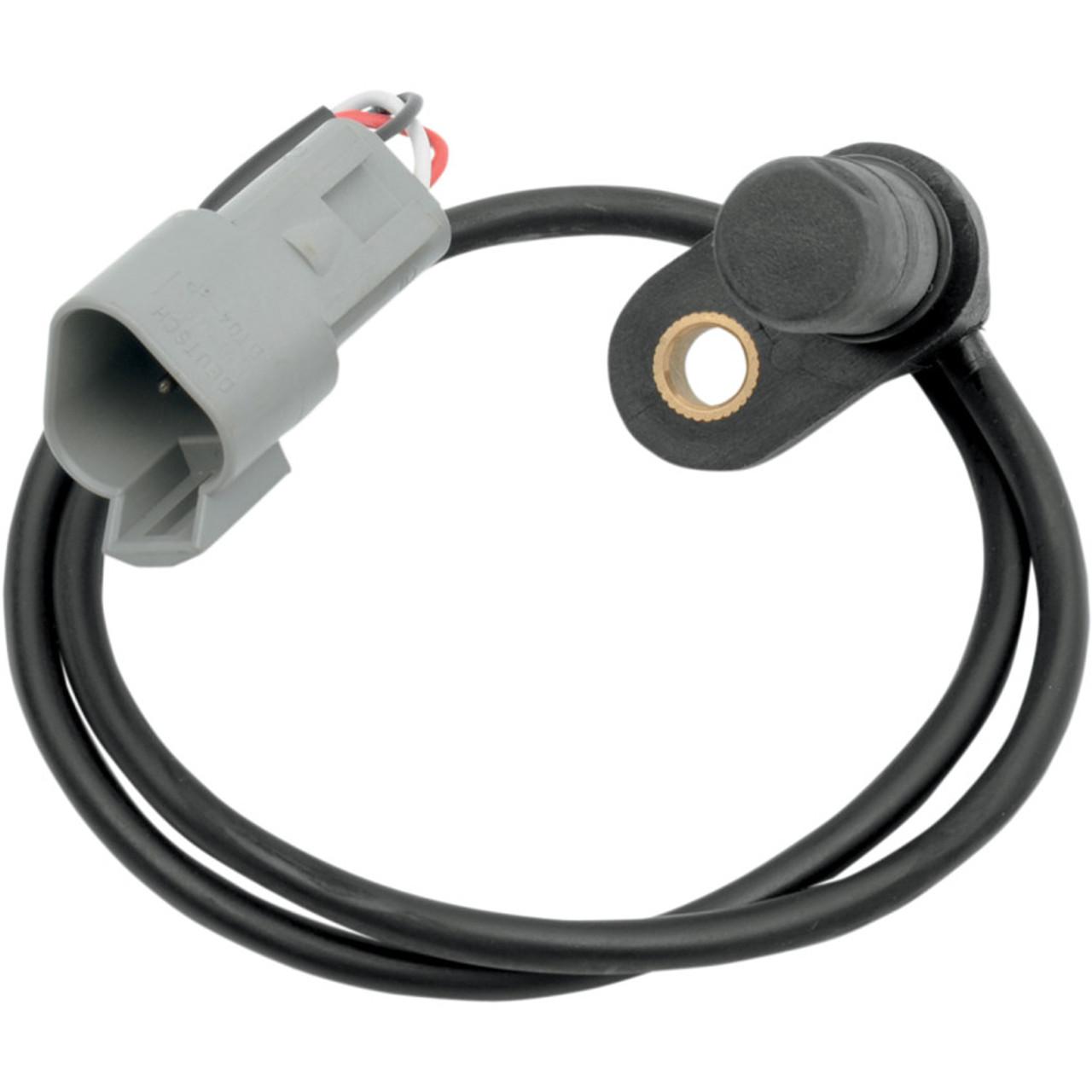Drag Specialties Electronic Speedometer Sensor for 1995-2003 Harley  Sportster - Repl  OEM #74402-95