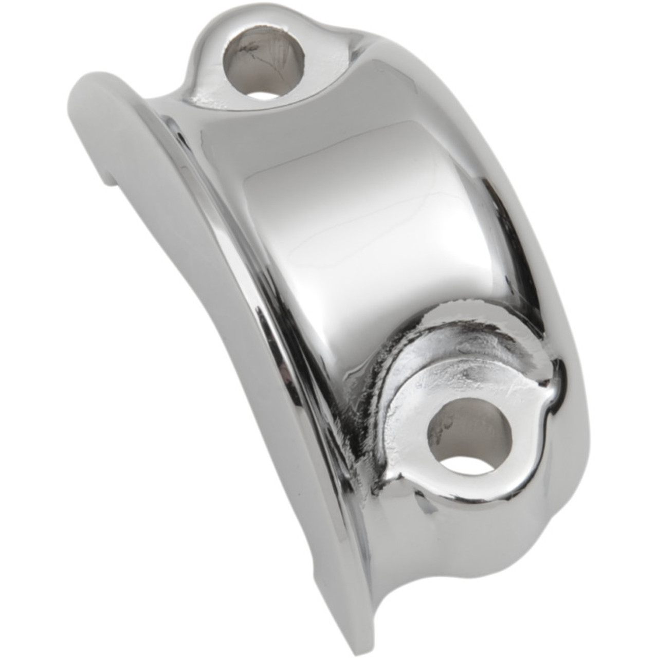 "Economy Clutch Style Bar Clamp Clutch Lock Bar Clamp 18/"" HFS R"