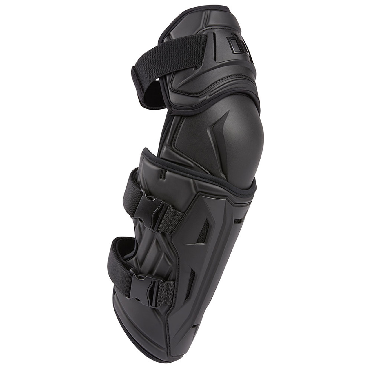 Icon Field Armor Compression Pants Size Md