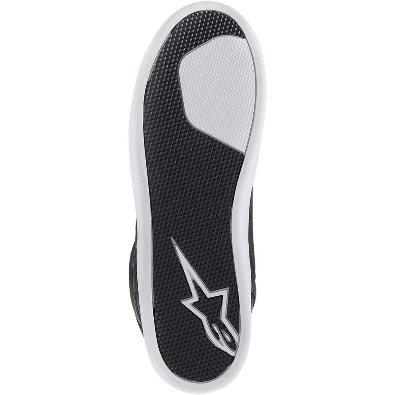 23251717c0 Alpinestars Anaheim Shoes