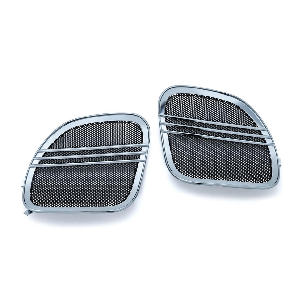 Original Equipment Door Mirror Cover Primed fits 2000-2008 BMW 325Ci 330Ci 760Li