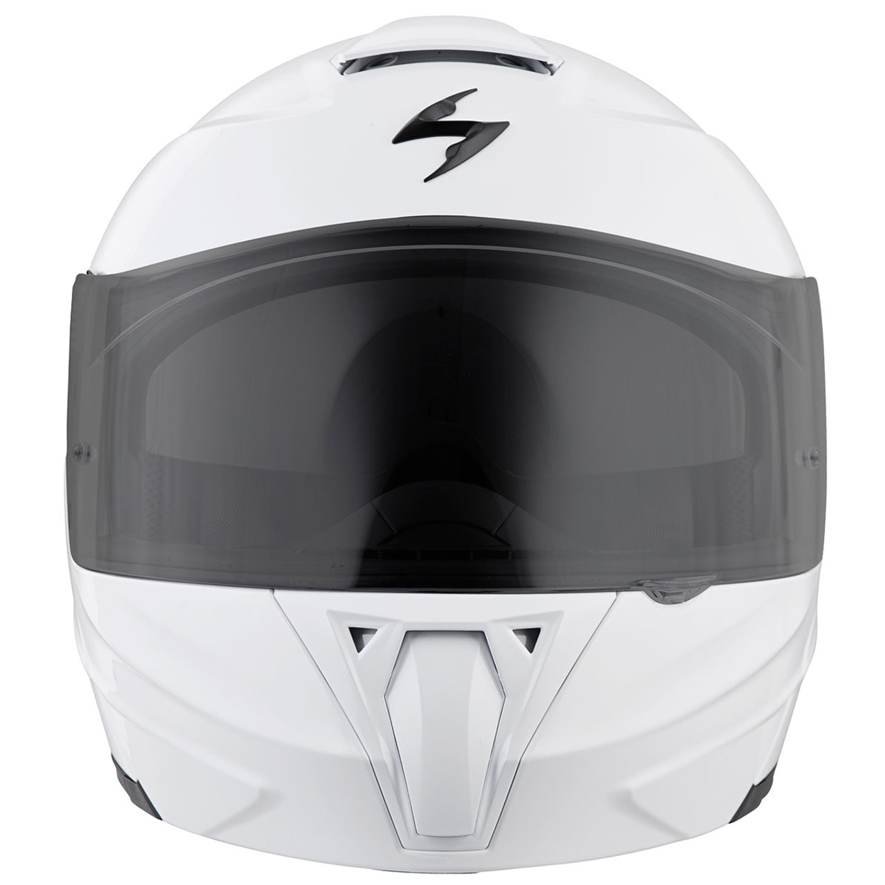 d76ca4d4 Scorpion EXO-GT920 Solids Modular Motorcycle Helmet - Get Lowered Cycles